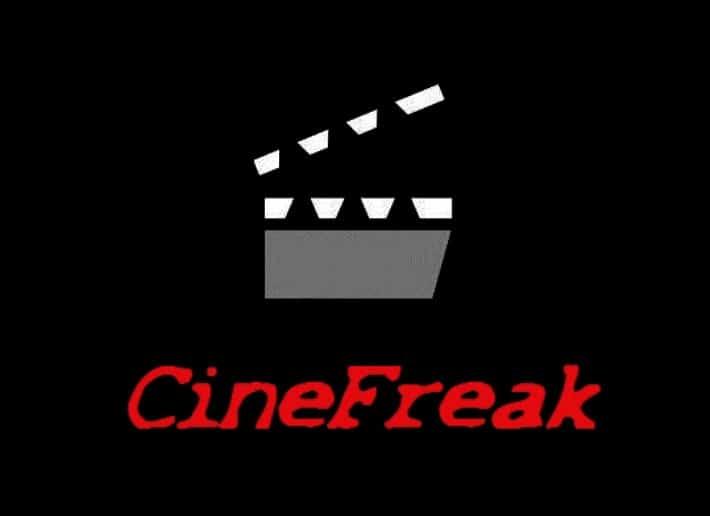 O CneFreak está no ar