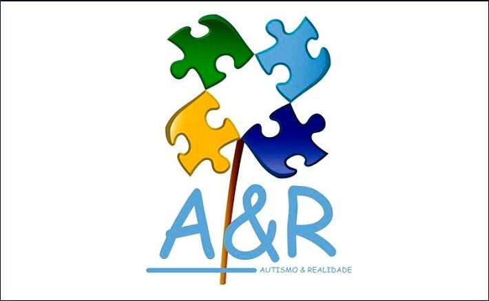 apresentacao-especial-de-documentario-sobre-autismo-em-sp
