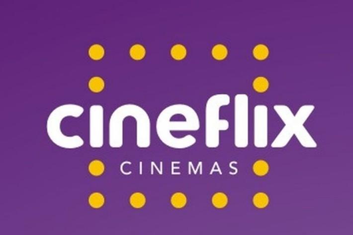 Grandes estreias na rede Cineflix (31/01 a 06/02) 1