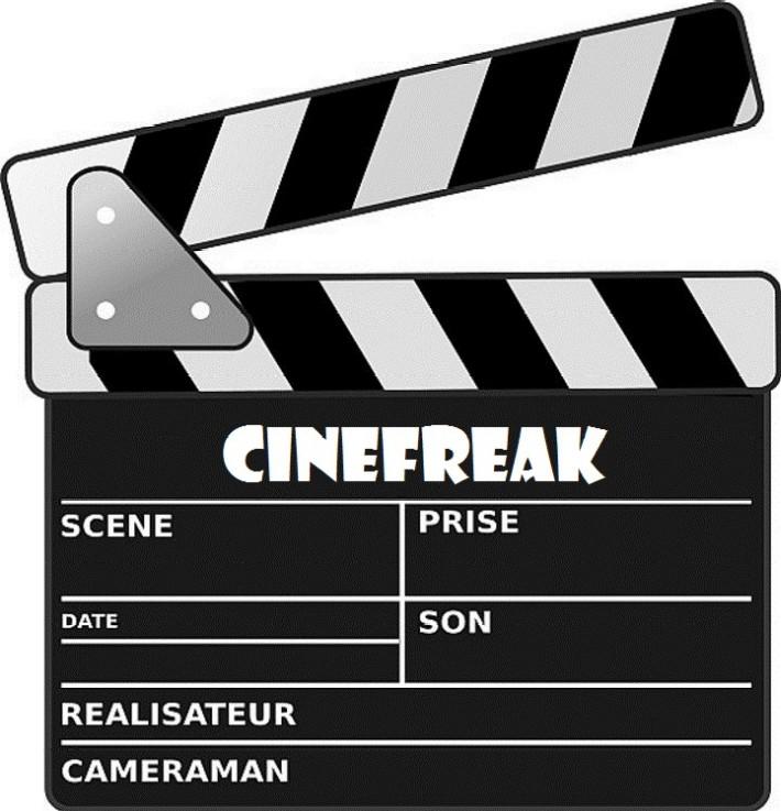Estreias nos cinemas de 23/11 a 30/11