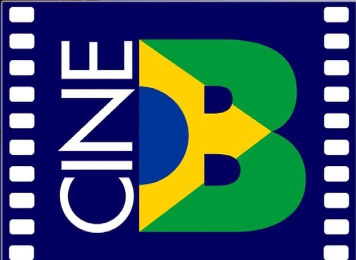 Terceiro Prêmio CineB do Cinema Brasileiro acontece em São Paulo