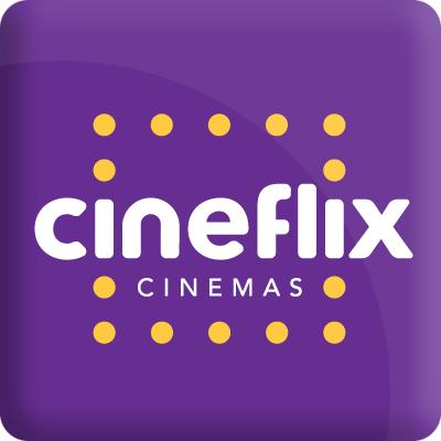Grandes estreias na rede Cineflix (18/01 a 24/01)