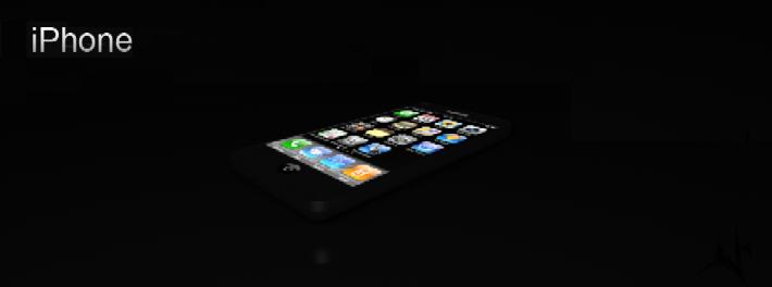 Carregador pode instalar vírus no iPhone