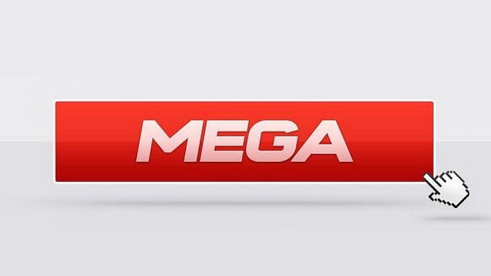 Novo Megaupload terá 50GB de armazenamento gratuito e até 6 downloads simultâneos