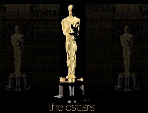 Oscar anuncia novos padrões de representatividade no cinema