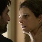 Hoje, novo filme de Tata Amaral, será exibido no 16° Festival de Cinema de Punta del Este no Uruguai 1