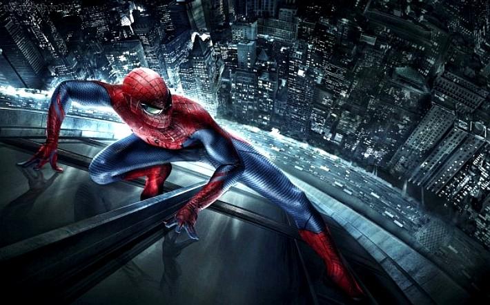 comecam-as-filmagens-de-o-espetacular-homem-aranha-2 (1)