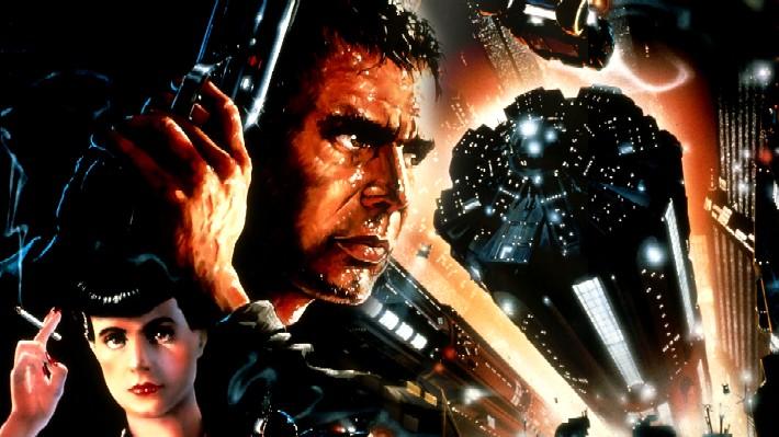 Continuação de Blade Runner tem alterações de roteiro