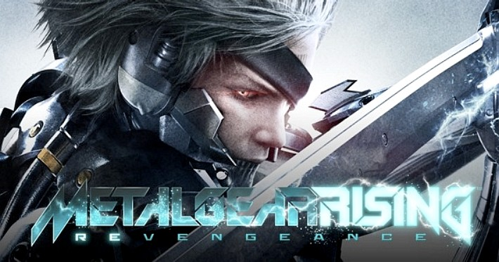 Konami faz campeonato de cosplay para promover o jogo Metal Gear Rising: Revengeance