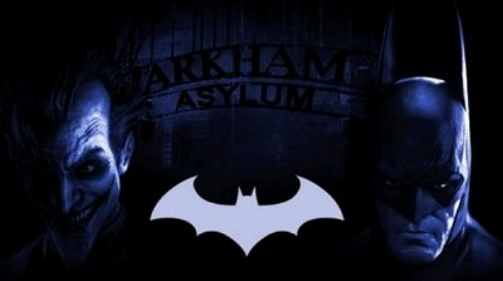 """Novo jogo da série """"Batman Arkham"""" será lançado em 2013"""
