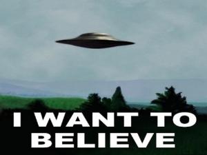 Décima temporada de X Files acontecerá nos quadrinhos 3