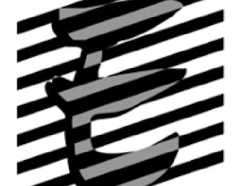 Indicados ao Eisner Awards 2021