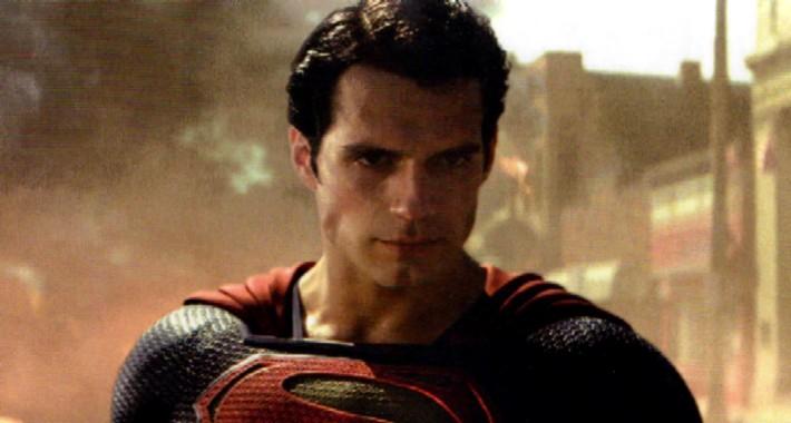 Henry Cavill pode retornar como Superman em diversos filmes 6