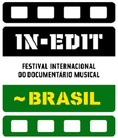 """""""Música Serve Pra Isso - Uma História dos Mulheres Negras"""" é o vencedor do In-Edit Brasil 2013 7"""