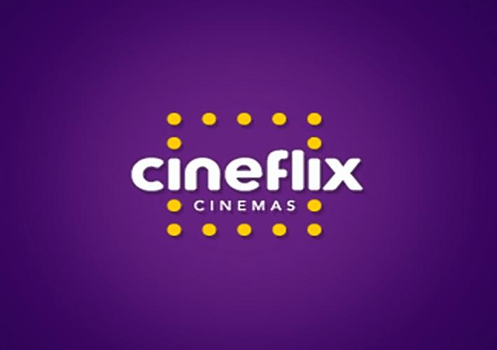 Cineflix e NEC fazem parceria para instalação de tecnologia de ponta