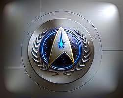 Hotel em SP cria suite inspirada em Star Trek