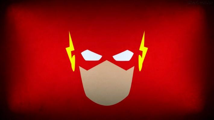 Flash poderá ganhar série em live action