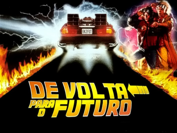 back-to-the-future-completa-28-anos (1)