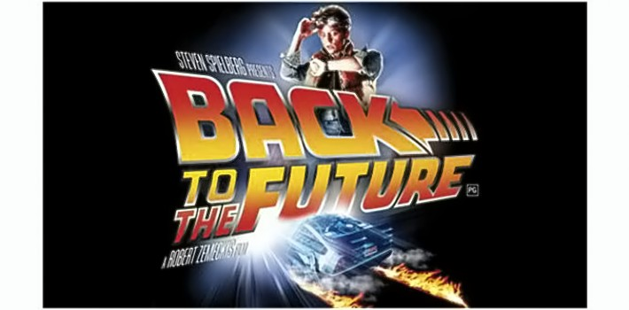 back-to-the-future-completa-28-anos (3)
