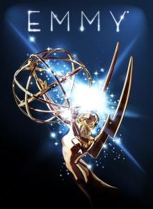 Indicados ao Emmy 2013 3