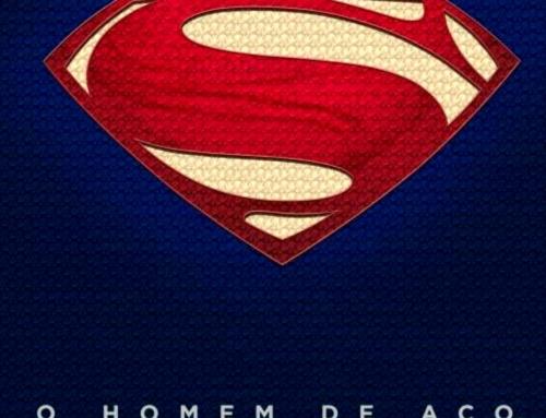 Henry Cavill pode retornar como Superman em diversos filmes