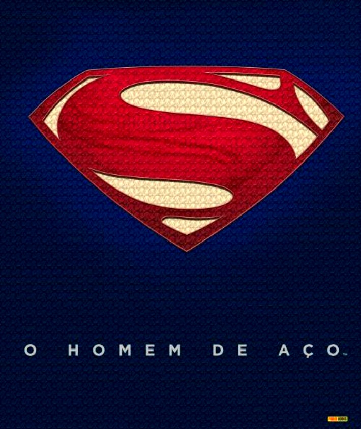 Henry Cavill pode retornar como Superman em diversos filmes 1