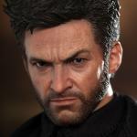 Hot Toys lança figura de luxo do Wolverine 1