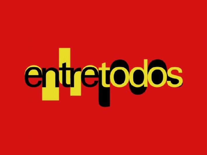 Inscrições abertas para o ENTRETODOS 6 – Festival de Curtas Metragens de Direitos Humanos