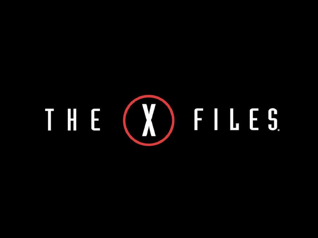 Arquivo X volta em nova temporada 13