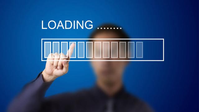 Aumenta a velocidade da internet no Brasil (2)
