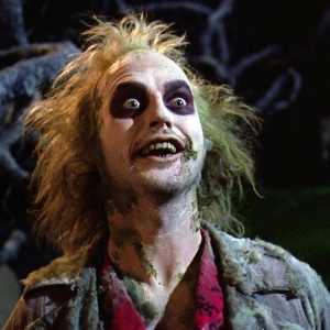 Beetlejuice-square 3