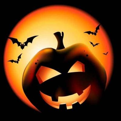 Entenda melhor o que é o Halloween 9
