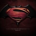 Universo DC nos cinemas ultrapassa a marca dos 2 bilhões de dólares em bilheteria 1