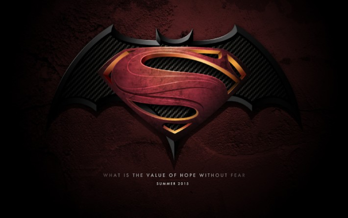 Batman-Versus-Superman-2015-Spacecowboytv