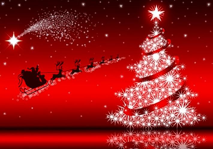Origem do Natal e o significado da comemoração 7
