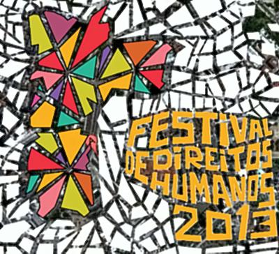 festivald
