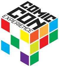 São Paulo recebe Comic Con Experience em dezembro de 2014
