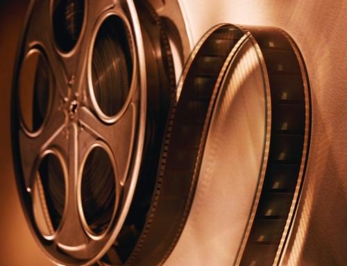 Filmes que deveriam estrear nos cinemas