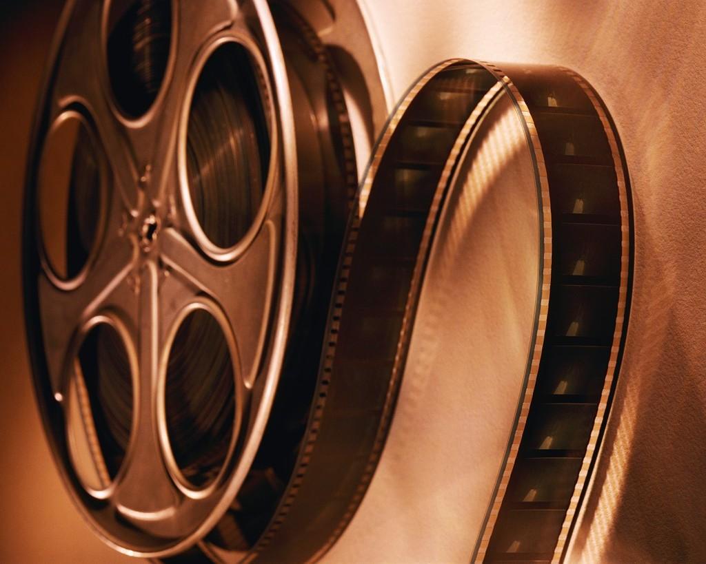 Filmes que deveriam estrear nos cinemas 3