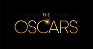 Indicados ao Oscar 2021 5