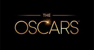 Indicados ao Oscar 2018 7