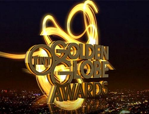 Vencedores do Globo de Ouro 2021