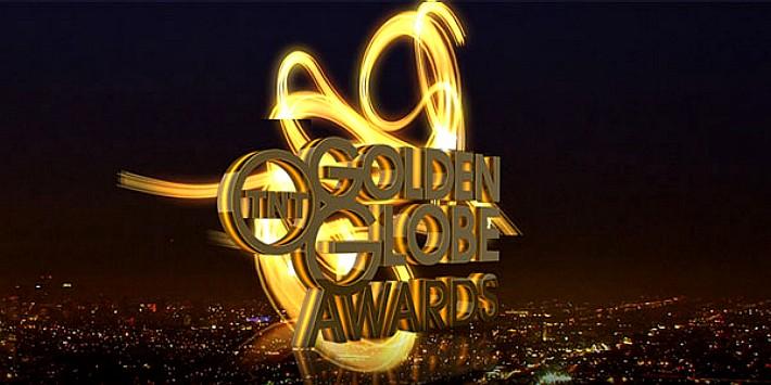 Vencedores do Globo de Ouro 2021 4