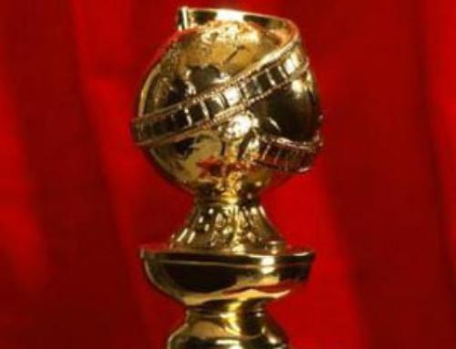 Globo de Ouro 2020 anuncia indicados da premiação