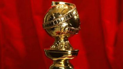 Globo de Ouro 2020 anuncia indicados da premiação 7