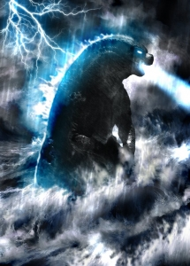 godzilla_2014___the_destroyer_of_worlds_by_minanfranco-d6s0c1b.png 3