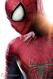 PaperFreak da semana - Spider Man 1