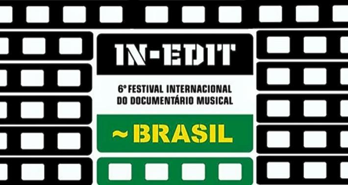 """""""Triunfo"""" é o vencedor do In-Edit Brasil 2014 2"""