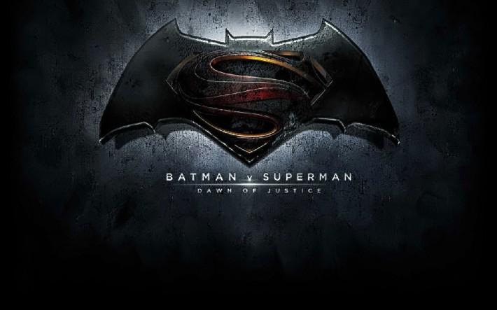 Nova imagem do Batmóvel do filme Batman vs Superman: A Aurora da Justiça