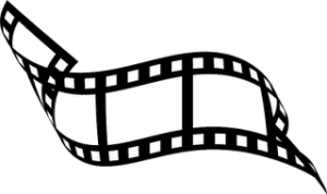rolodefilme 3